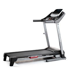 ProForm 305 CST Treadmill