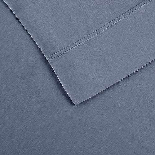 Madison Park 500 Thread Count Cotton Rich Sheet Set