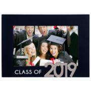 """Malden 4"""" x 6"""" Class of 2019 Frame"""