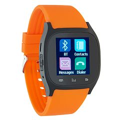 iTouch Classic Unisex Smart Watch - ITC3360MB590-086
