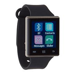 iTouch Air Unisex Smart Watch - ITA33601U714-227