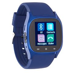 iTouch Classic Unisex Smart Watch - ITC3360NY590-104