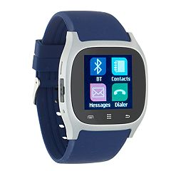 iTouch Classic Unisex Smart Watch - ITC3360MS590-102