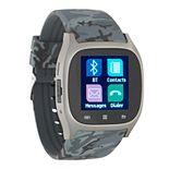 iTouch Classic Unisex Smart Watch - ITC3360MU590-GCA