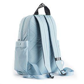 adidas VFA Backpack