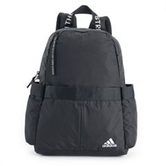 1909fb6c642d adidas VFA Backpack