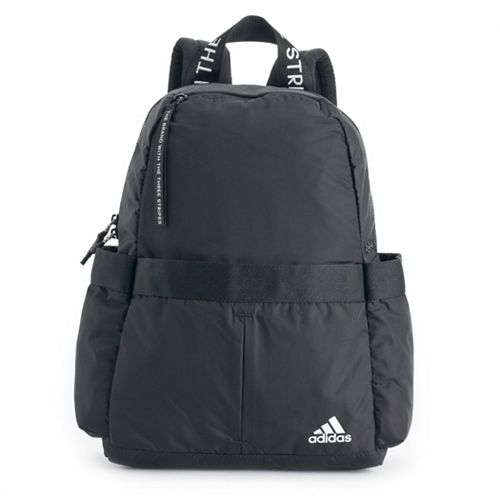 adidas VFA Backpack