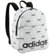adidas Core Mini Backpack