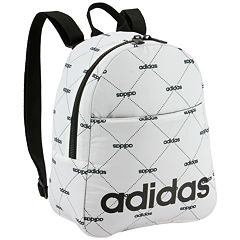 5fdc6d9d9a4b83 adidas Core Mini Backpack