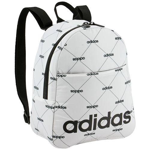 adidas Core Mini Backpack 3c1a2b960d