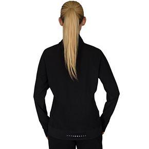 Women's Jockey Sport Hybrid Jacket