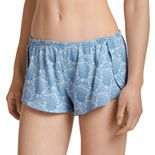 Women's Jockey® SoftTouch Pajama Shorts