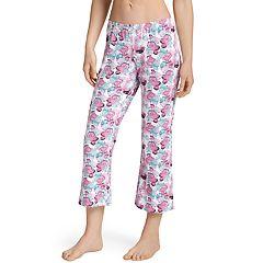 Women's Jockey® SoftTouch Pajama Pants