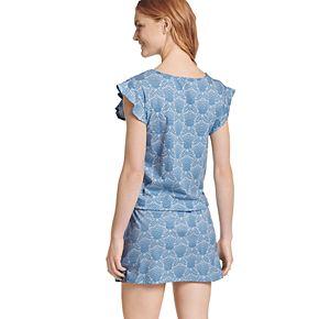 Women's Jockey® SoftTouch Sleepshirt