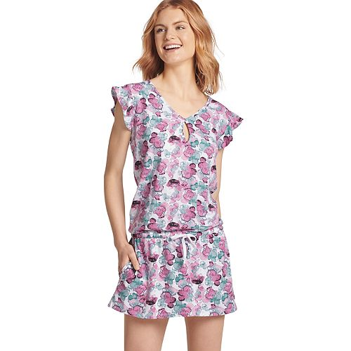 Women's Jockey® SoftTouch Sleepshirt