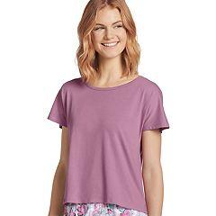 Women's Jockey® SoftTouch Pajama Tee