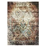 United Weavers Panama Jack Bohemian Martinique Rug