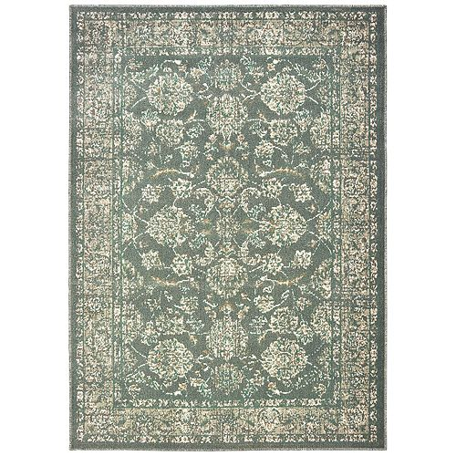 United Weavers Miami Boca Rug