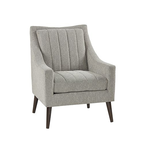 INK+IVY Natalie Accent Chair