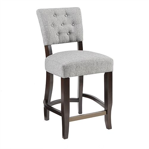 INK+IVY Orlando Counter Stool