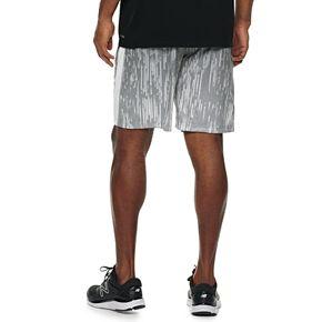 Men's Tek Gear® Printed Dry Tek Shorts