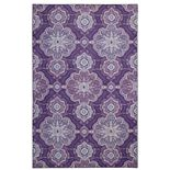 Mohawk® Home Prismatic Isabella EverStrand Rug