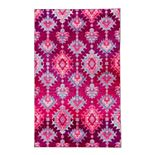 Mohawk® Home Prismatic Larrabee EverStrand Rug