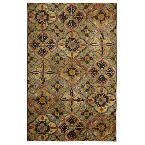 Mohawk® Home Prismatic Mackay EverStrand Rug
