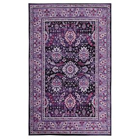 Mohawk® Home Prismatic Marshall EverStrand Rug