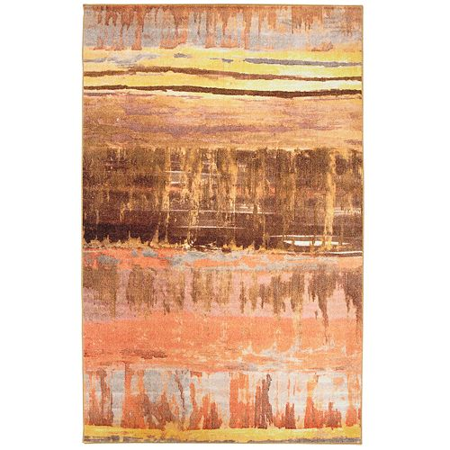Mohawk® Home Prismatic Mixed Media EverStrand Rug