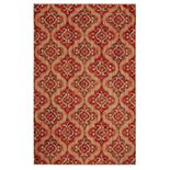 Mohawk® Home Prismatic Rialto EverStrand Rug