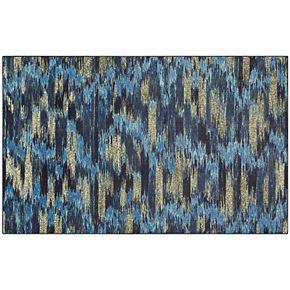 Mohawk® Home Prismatic Warrick EverStrand Rug