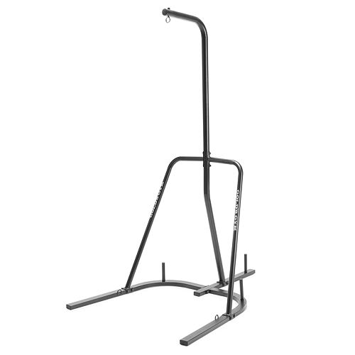 Gold's Gym Single Station Heavy Bag Boxing Stand