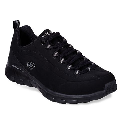 Skechers Synergy 3.0 Out & About Women's Sneakers