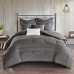 510 Design Janeta 8-piece Comforter Set