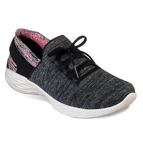 Skechers You Attract Women's Sneakers
