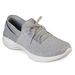 Skechers You Attract Women's Sneakers