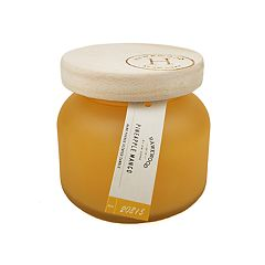 Hawkwood Pineapple Mango 5.97-oz. Candle Jar