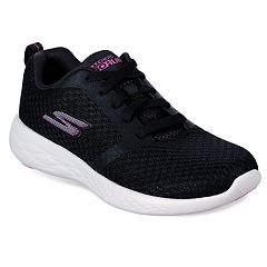 Skechers GOrun 600 Circulate Women's Sneakers