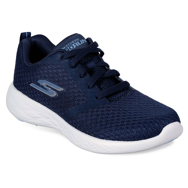 herir temerario pavimento  Skechers GOrun 600 Circulate Women's Sneakers