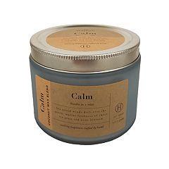 Hawkwood Calm 10.7-oz. Candle Jar