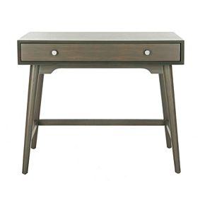 Safavieh Isadora Midcentury Modern Desk