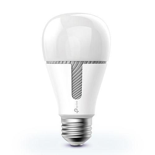 TP-Link Kasa Smart Tunable Light Bulb