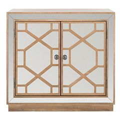 Safavieh Juniper 2 Door Chest