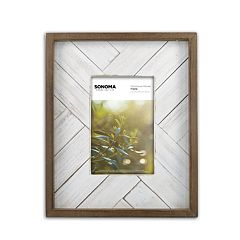 Picture Frames Kohl S