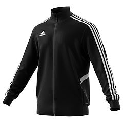 Men's adidas Trio Track Jacket