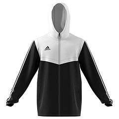 Men's adidas Trio Windbreaker