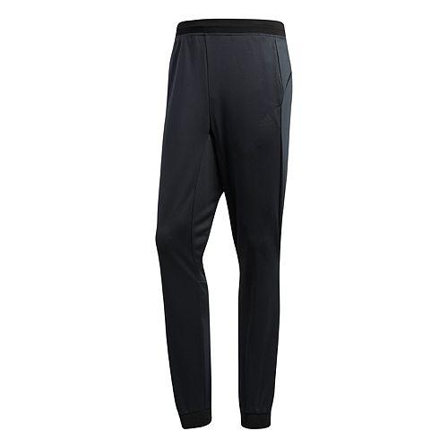 Men's adidas Trans Tech Pants