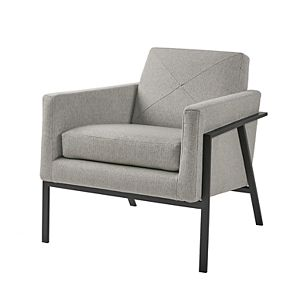 Madison Park Kendrick Accent Chair