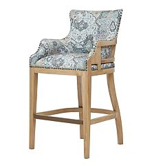 Madison Park Stephen Bar Stool